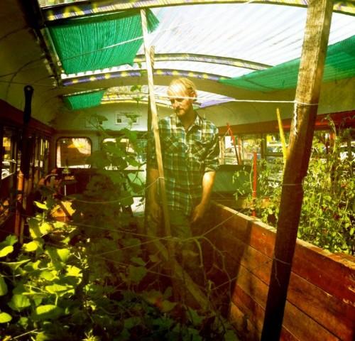 onibus jardim 03 500x480 Jardins e hortas em ônibus