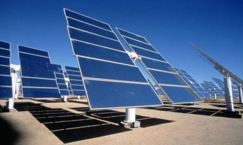 energia solar 04 intro 500x300 Os países que mais investem em energia solar