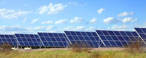 energia solar 05 intro 500x199 Os países que mais investem em energia solar