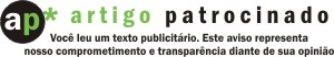 artigo patrocinado Produtos mais ecológicos com incentivos no Mês da Terra